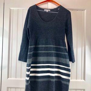 Studio one knit dress